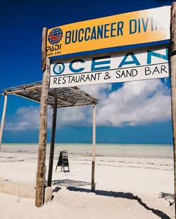 Zanzibar-Ocean_Sign