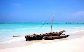 Zanzibar-Nungwi_Beach4.jpg