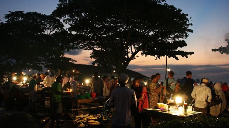 Zanzibar-Ocean_StoneTown12.jpg