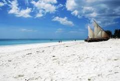 Zanzibar-Nungwi_Beach2.jpg