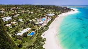 Zanzibar-Nungwi_Beach.jpg