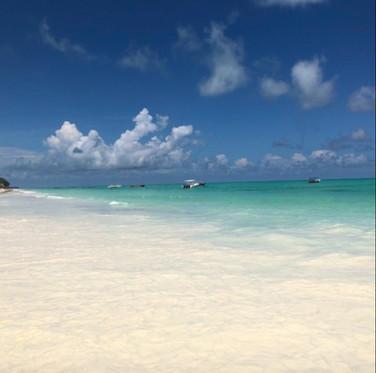 Zanzibar-Ocean.jpg