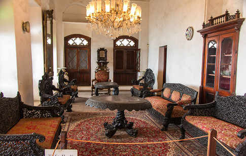 Zanzibar-The-Palace-Museum.jpg