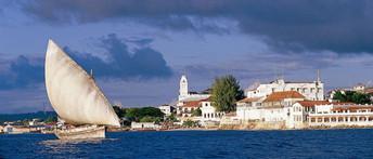 Zanzibar-Ocean_StoneTown2.jpg