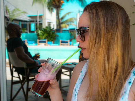 Zanzibar_Apartment_Drink.jpg