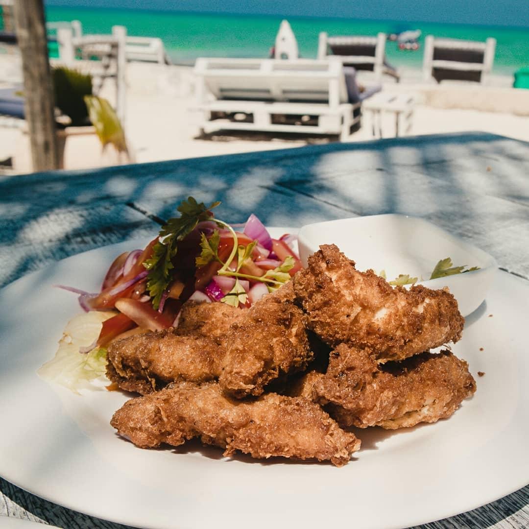 Zanzibar-Ocean_Snacks3