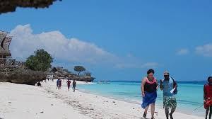 Zanzibar-Nungwi_Beach5.jpg