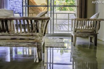 Zanzibar_Apartment_Floor.jpg