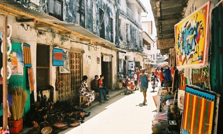 Zanzibar-Ocean_StoneTown4.jpg