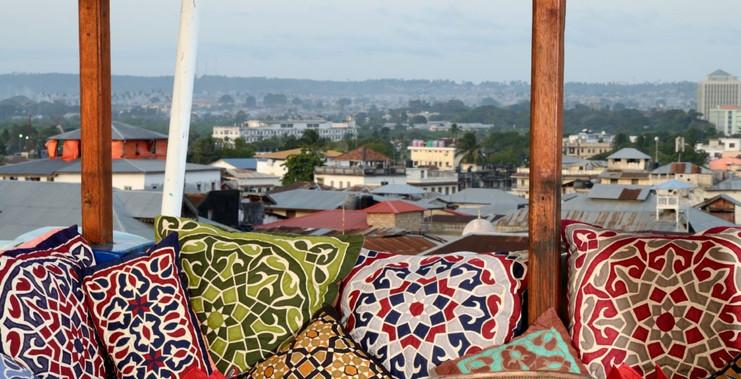 Zanzibar-Ocean_StoneTown8.jpg