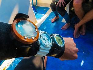 Zanzibar-Rescue_Diver.jpg