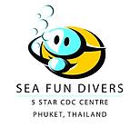 SeaFunlogo2.PNG