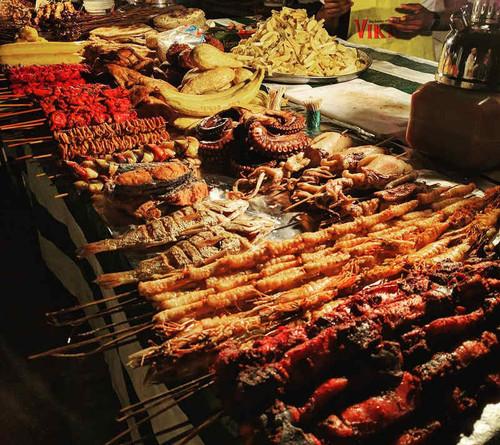 Zanzibar-Foradhani_Market.jpg