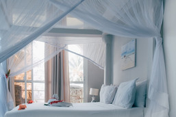 Zanzibar_Apartment_KingBed4.jpg
