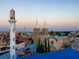 Zanzibar-Ocean_StoneTownDusk.jpg