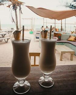 Zanzibar-Ocean_drinks3
