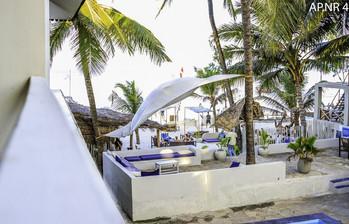 Zanzibar_Apartment_View4.jpg