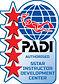 PADI-LOGO5STAR.jpg