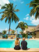 Zanzibar_Apartment_Pool3.jpg