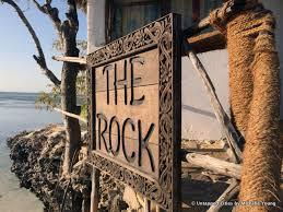 Zanzibar_The-Rock9.jpg