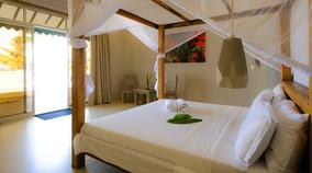 Zanzibar_Apartment_PoolsideRoom.jpg