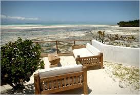 Zanzibar_The-Rock5.jpg