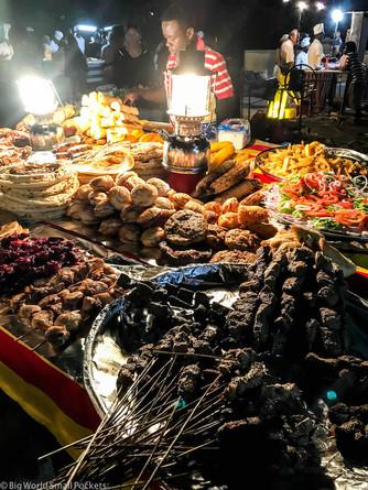 Zanzibar-Foradhani_Market2.jpg