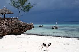 Zanzibar-Nungwi_Beach3.jpg