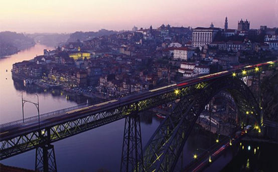 Porto_first_location_Package_Diving_Port