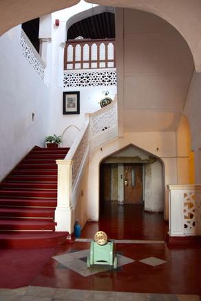 Zanzibar-The-Palace-Museum-Staircase.jpg
