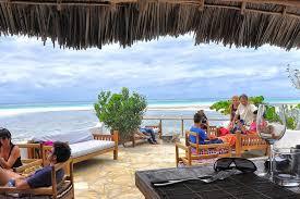 Zanzibar_The-Rock6.jpg