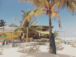 Zanzibar-Ocean_Seating2