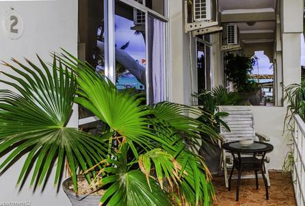 Zanzibar_Apartment_View2.jpg