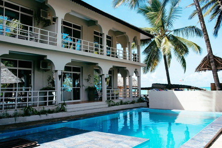 Zanzibar_Apartment_View.jpg