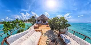 Zanzibar_The-Rock2.jpg