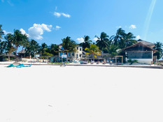 Zanzibar_DestinationsBeachfront.jpg
