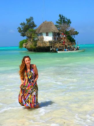 Zanzibar_The-Rock.jpg