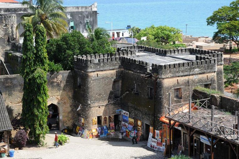 Zanzibar-Old2_Fort.jpg
