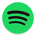 Spotify-App-Icon-Large.png