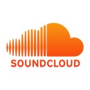 Soundcloud-icon.png