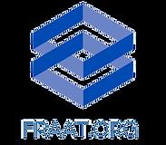 fraat logo transparent.2.PNG