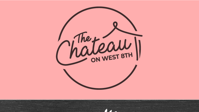 The Chateau on West 8th