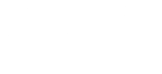 Logo Las Manas - Negativo.png