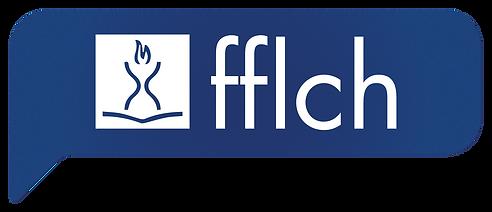 fflchrickfre site.png