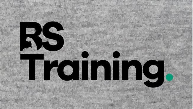 BS Training
