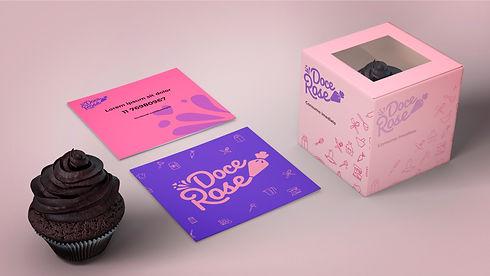 cupkcake.jpg