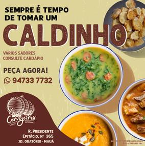 caldinho.jpg
