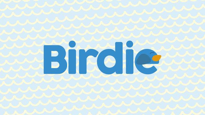 Birdie Snacks
