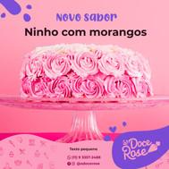 ex Moldura - Doce Rose.jpg