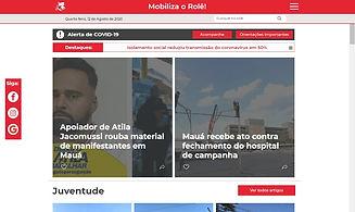 screenshot-www-mobilizaorole-org-1597262